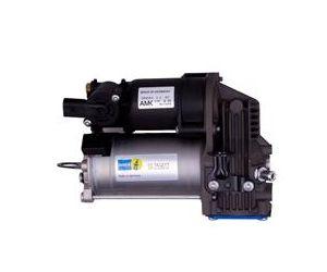 Bilstein B1 OE Replacement 09-10 BMW 535i/535i xDrive Air Suspension Compressor