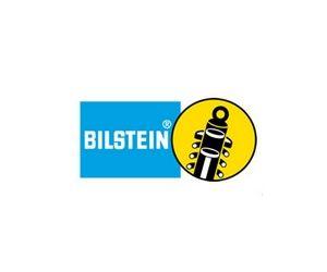 Bilstein B6 1972 Audi 100 Series Base Rear Shock Absorber