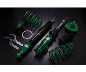 Tein 09-14 Acura TSX (CU2/4, CW2) Flex Z Damper Kit Coilovers