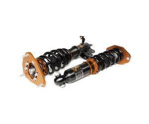 KSport Kontrol Pro Coilover System Honda Accord 2008-2012